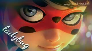 The most beautiful pictures of Ladybug and  chatnoir- الدعسوة والقط الاسود- adrianette- miracilous