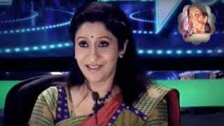 Kozhi Vanthatha illai Muttai