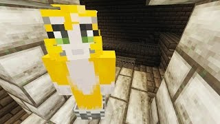 Minecraft Xbox - Herocriptic II - Dark Dungeon - Part 6