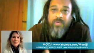 The Powerful Wisdom of the Heart Vs Mind | Mooji