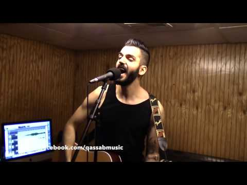 Zac Brown Band - Sweet Annie (Covered By Youssef Qassab)
