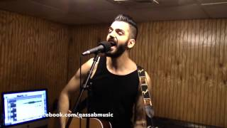 Zac Brown Band - Sweet Annie (Covered By Youssef)