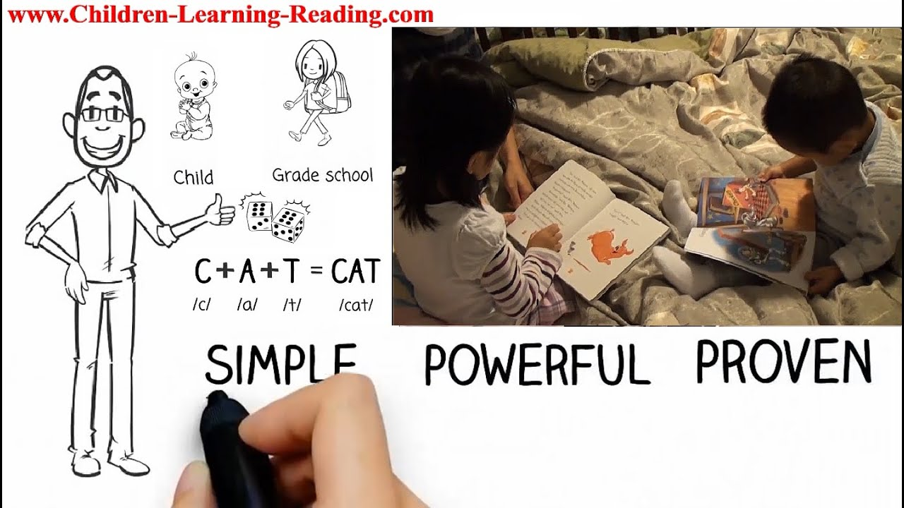 Worksheet How To Teach Phonics To Kids At Home how to teach a 4 year old read kid teaching read