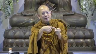 รวมธรรม คำว่า สติ โดย พระอาจารย์กฤช นิมฺมโล ณ บ้านจิตสบาย 25 มิย.60