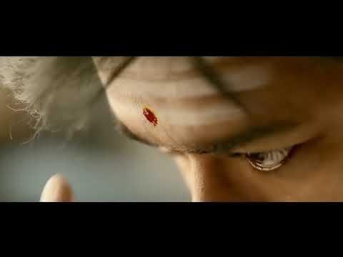 Vijay Entry In Adhirindhi Movie