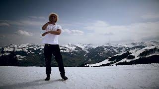 Crack Ignaz - König der Alpen (Official Video)