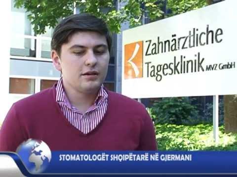 Fjalor Shqip Gjermanisht Online - zbavitje.com