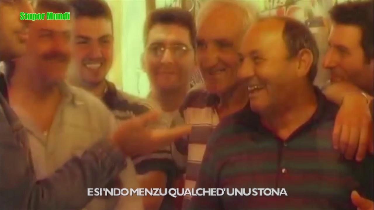 Omaggiu a Catania (SM n°195) - YouTube