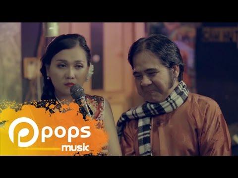 Trailer Phim Ca Nhạc - Yêu Chị Hai Lúa - Lê Như