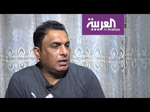 علاء كاظم يستذكر لقاءات العراق والإمارات.. ومنافسة السعودية  - 23:58-2019 / 11 / 28