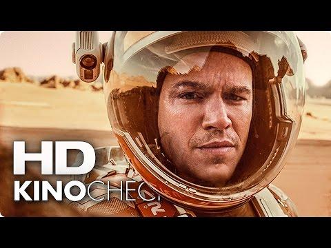 Anschauen Der Marsianer - Rettet Mark Watney film auf ...  Anschauen Der M...