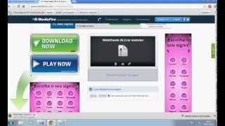 Video aula de como baixar hack para grand chase