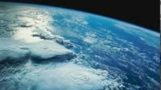 「かけがえのない地球」歌:朝川ひろこ Dreamcast版ゲームソフト(コー...