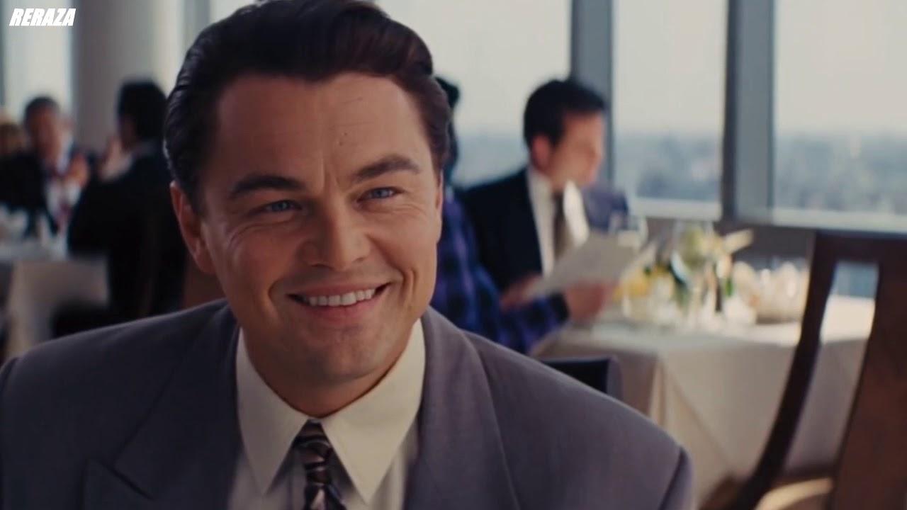 asking your boss for a raise meme w/ Leonardo DiCaprio ...