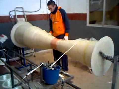 Principi di funzionamento degli eiettori (pompe Venturi ...