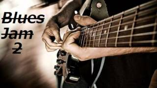 Video Blues Music  -  Instrumental Blues Guitar download MP3, 3GP, MP4, WEBM, AVI, FLV Februari 2018