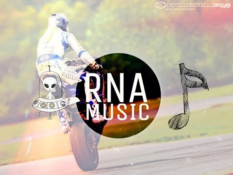 "Old School Hip-Hop 2017 / Rap Instrumental | ""Rotten Mind"""