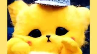 بيكا بيكا بيكاتشو Pikachu