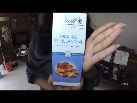 Miss Mary Culinary Food Review 123 Tofu Quail Egg Br Tivi 5250