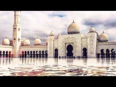 Download ISMAIL JAGAYYA - Yadda du kaji Annabi yafi nan