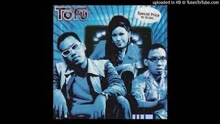 Download Mp3 Tofu - Cinta Semu - Composer : Uya 2001  Cdq