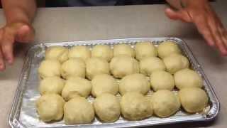 Hawaiian Bread miricopan.com , Dinner rolls