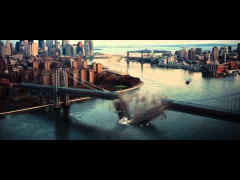 The Dark Knight Rises - TV Spot 14