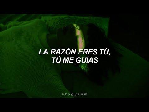 GOT7 - Take Me To You (Sub Español)