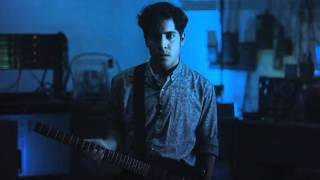 Neon Indian -- Polish Girl