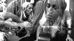 Sara Rachele - If You're Gone (Live in East Atlanta Village)