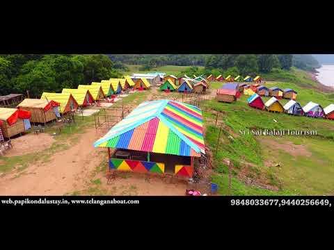 Sai balaji tourism 9848033677