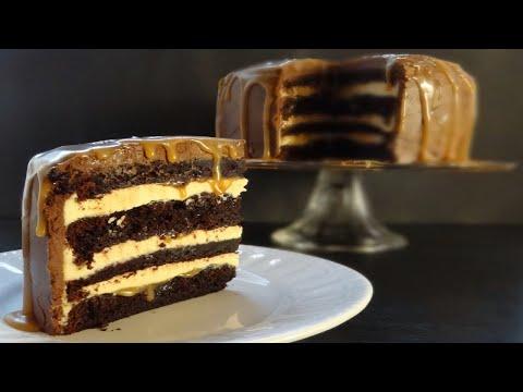 oum-walid-2019-gateau-cake-caramel-cafe-مطبخ-ام-وليد-كيكة-الكرامال-و-القهوة-اقتصادي-سريع
