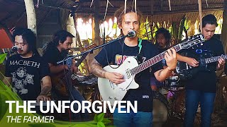 The Unforgiven by Alborosie (Cover) by THE FARMER