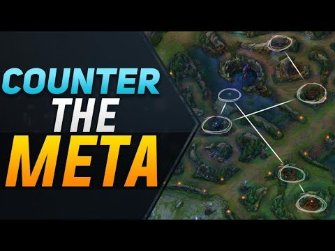 Get Instant Leads Against the Meta Jungle Path
