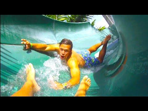 The Watermill (Doradobeach  Resort Puerto Rico)