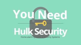 Home Security Systems - Intercom Systems New York NY