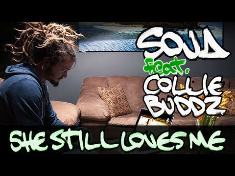 SOJA - She Still Loves Me Ft. Collie Buddz