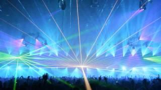 UK Hardcore: Ibiza Knights - Good To Be Alive