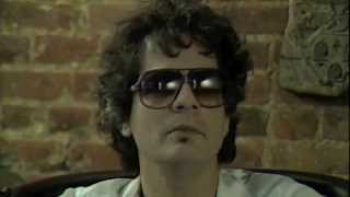"Al Kooper: Dylan, ""Rolling Stone"" and More"