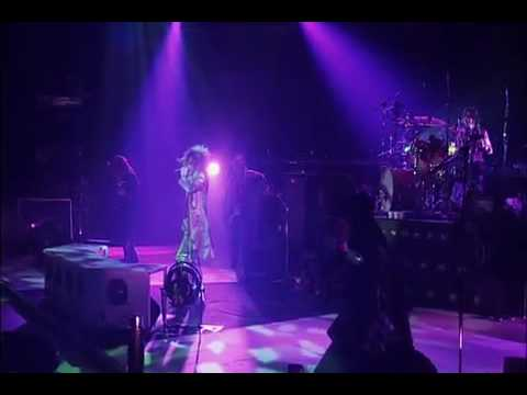 Sugar pain-the GazettE-LIVE.mp4