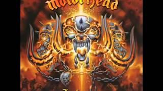 Motörhead - Suicide - Legendado em português