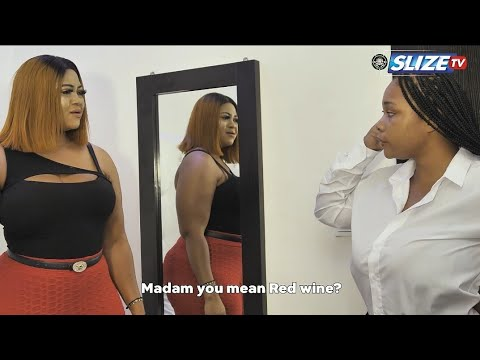 Download ROOM SERVICE (Episode 6) Latest Comedy Skit - Latest Nigerian Comedy 2021- Comedy Series