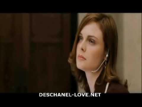 Emily Deschanel in Spider-Man 2