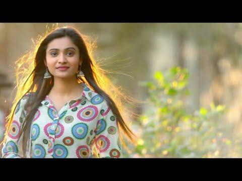 Maru man mohi gayu | Gujarati song | sachin-jigar | WhatsApp status video |