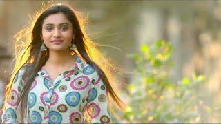 ❤Maru man mohi gayu | Gujarati song | sachin-jigar | WhatsApp status video |