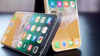 iPhone SE 2 is launching || The next forthcoming budget smartphone of apple || iPhone SE 2 Rumors ||