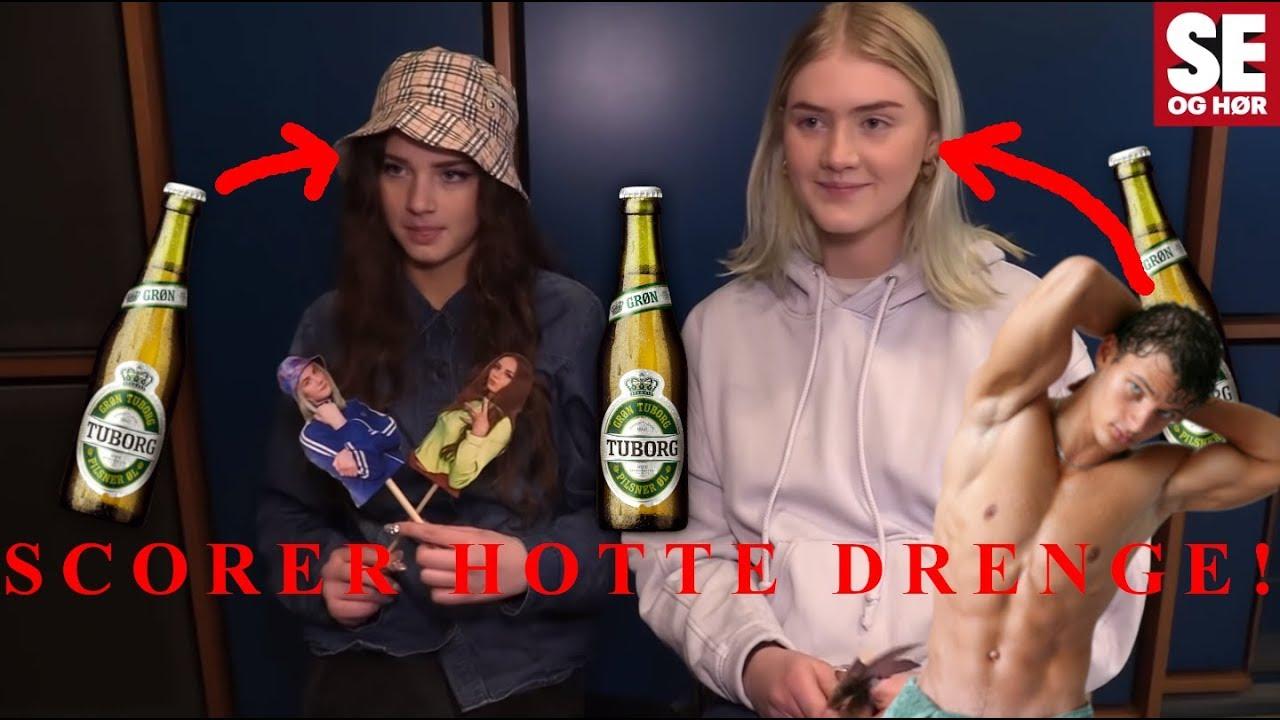 Download Maria og Bea | Eksklusivt Interview | X Factor 2019 | Meme