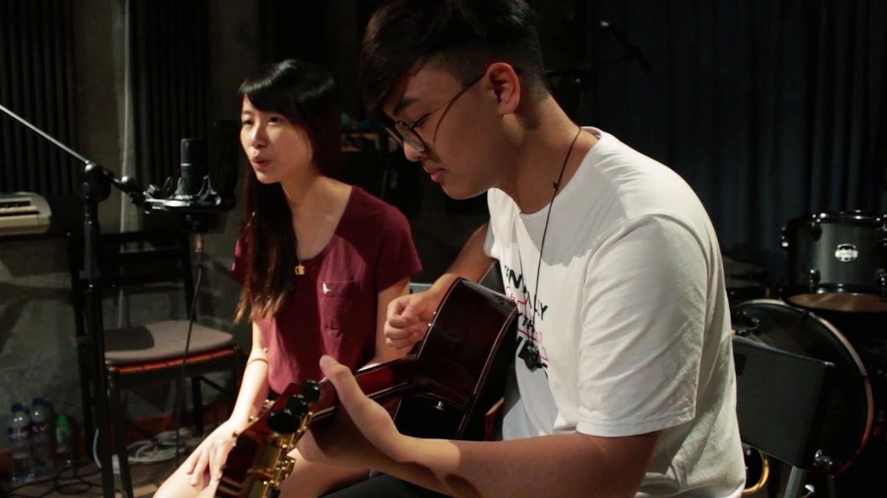 ( JW ) 你帶著我的青春離去 - Nicole Huang - YouTube