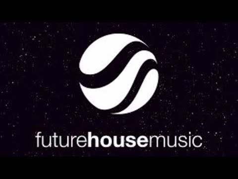 live FUTURE HOUSE MATTJ21