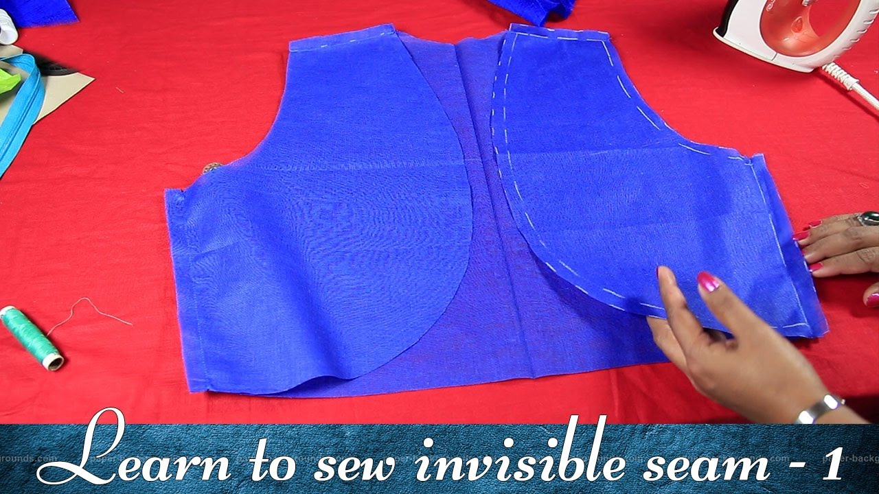 Class 18 Part 1 How To Make A Bolero Jacket With